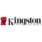 Kingston 1GB 800MHz CL6 Module
