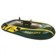 Čamac Seahawk 1