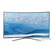 Televizor Samsung UE65KU6500 UHD LED SMART, curbat