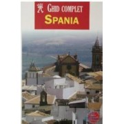 Ghid Complet Spania Ed.2