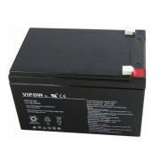 Akumulator żelowy 12V 12Ah,