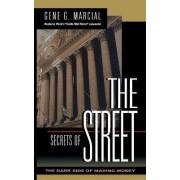 Secrets of the Street by Gene G. Marcial