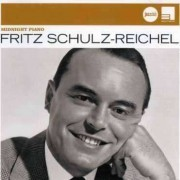 Fritz Schulz- Reichel - Midnight Piano Jazz Club (0602498456408) (1 CD)