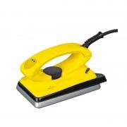 Toko T8 800 W Waxing tool EU Wintersport Zubehör