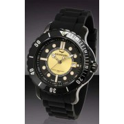 AQUASWISS Rugged G Watch 96G044