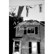 A Sentimental Journey by Bill Hayes