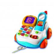 VTECH PRIMUL TELEFON (VT79712)