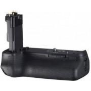 Grip Baterie Canon BG-E13