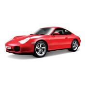 Maisto 31628 - Porsche 911 Carrera 4S 1:18