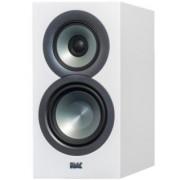 Boxe - Elac - Uni-Fi BS U5 Slim Alb