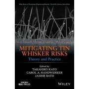 Mitigating Tin Whisker Risks by Takahiko Kato