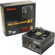 Revolution X't II ERX750AWT