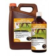 Foran Kentucky Karron Oil 1 L