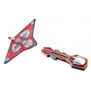 Gunther - G1512 Space Rider Glider