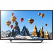 "LED TV SONY 40"" BRAVIA KDL-40WD650B FULL HD BLACK"