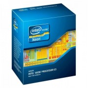 "CPU INTEL skt. 1150 Core E3-1231 v3, 3.4GHz, 8MB OEM ""CM8064601575332"""