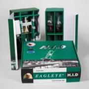 Kit conversione fari hid per autocarro tipo H7 24 Volt 35 Watt 5000