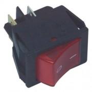 Fixapart Universal 2-Way Switch Interruttore Bipolare