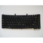 Клавиатура за Acer Travelmate 6410 6460 6452 6492 6552 6592 6493 Series