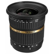 Tamron SP AF 10-24mm f/3.5-4.5 Di II LD (Sony A)