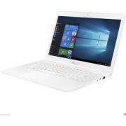 ASUS NB (E402SA-WX014T CDC-3050 2GB 32GB EMMC W10) WHITE