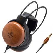 Casti Hi-Fi - pentru audiofili - Audio-Technica - ATH-W1000Z