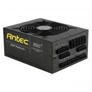 Sursa Antec High Current Pro HCP-850 Platinum 850W Modulara
