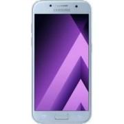 Telefon Mobil Samsung Galaxy A3(2017) A320 4G Blue