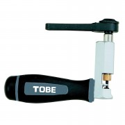 TOBE Workshop Chain Extractor