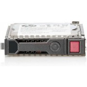 "HDD Server HP Enterprise 652583-B21 600GB, 2.5"", SAS II, 10000rpm"
