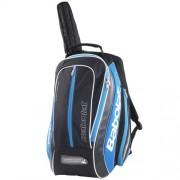 Babolat-Hátizsák Pure Drive Backpack