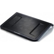 Stand Racire Cooler-Master NotePal L1 17