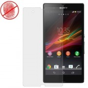 Sony Xperia Z3 screenprotector