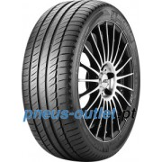 Michelin Primacy HP ZP ( 205/55 R16 91H com protecção da jante e estrias (FSL), runflat, * )