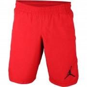 Pantaloni scurti barbati Nike Jordan Flex Training Short 814963-687