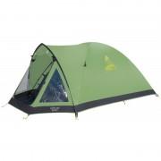 Namiot 3-osobowy Vango Alpha 300 - herbal