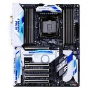 Placa de baza Gigabyte X99-Designare EX Intel LGA 2011-3 ATX