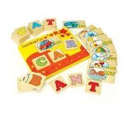 Spell & Learn Fun Set