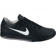 Nike Мъжки Спортно Елегантни Обувки Circuit Trainer II 599559 002