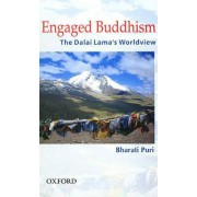 Engaged Buddhism by Bharati Puri