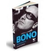 Bono.Biografia