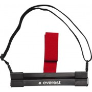 Everest BLADE COVER