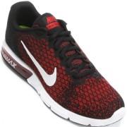 Nike Tênis Nike Air Max Sequent 2