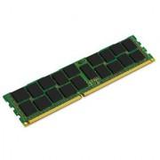 Kingston 8GB 1333MHz VLP Reg ECC PC3-10666 Low Voltage Memory for IBM Think Pad 8 DDR3 1333 KTM-SX313LLVS/8G