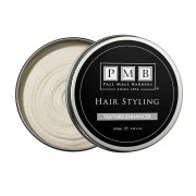 Pall Mall Barbers Texture Enhancer 3.4 oz / 100 mL Hair Care PMB-MSP-010