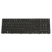 Acer Aspire 5739 keyboard DE