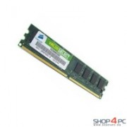 Memorie Corsair 2GB DDR2, PC2-5300, 667 MHz, CL5, VS2GB667D2