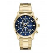 メンズ HEAD 腕時計 ブルー