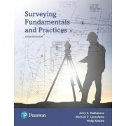Surveying Fundamentals and Practices by Jerry A. Nathanson