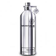 Montale Dew Musk унисекс парфюм 100 мл - EDP